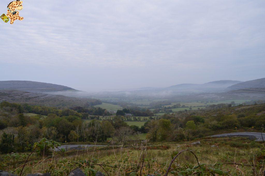 Irlanda28529 1024x681 - Irlanda en 10 días: Alcantilados de Moher, Adare y Parque Nacional de Killarney