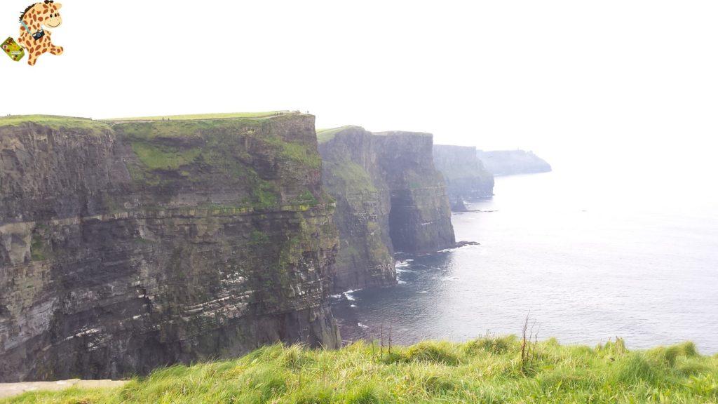 Irlanda28629 1024x576 - Irlanda en 10 días: Alcantilados de Moher, Adare y Parque Nacional de Killarney