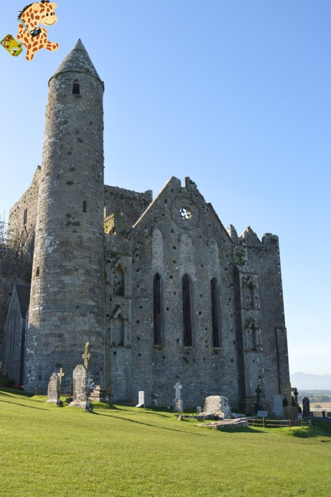 Irlanda28629 2 681x1024 - Irlanda en 10 días: Rock of Cashel y Kilkenny