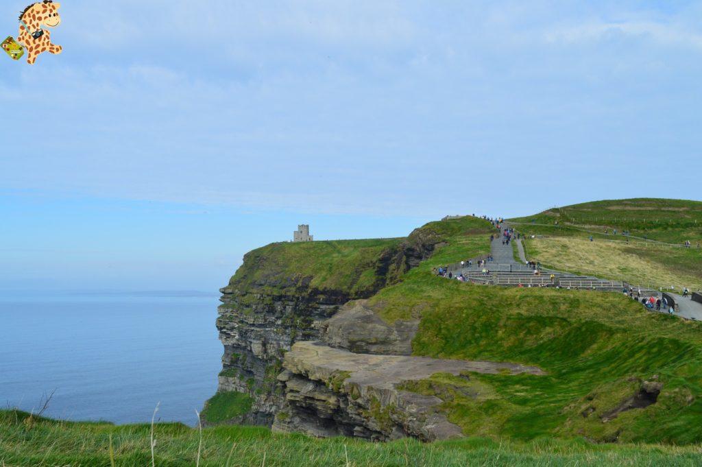 Irlanda286729 1024x681 - Irlanda en 10 días: Alcantilados de Moher, Adare y Parque Nacional de Killarney