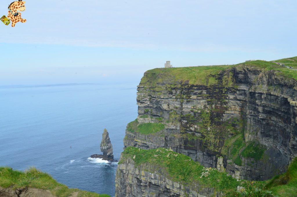 Irlanda287029 1024x681 - Irlanda en 10 días: Alcantilados de Moher, Adare y Parque Nacional de Killarney