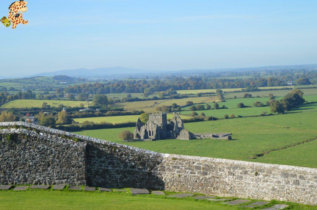 Irlanda28729 1 1024x681 - Irlanda en 10 días: Rock of Cashel y Kilkenny