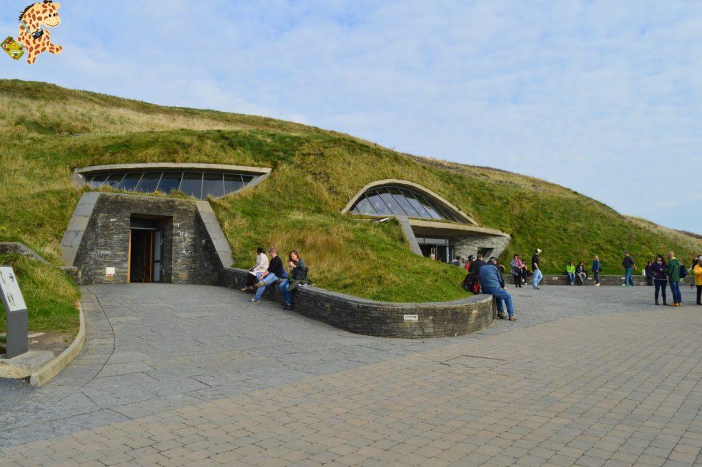 Irlanda287729 1024x681 - Irlanda en 10 días: Alcantilados de Moher, Adare y Parque Nacional de Killarney