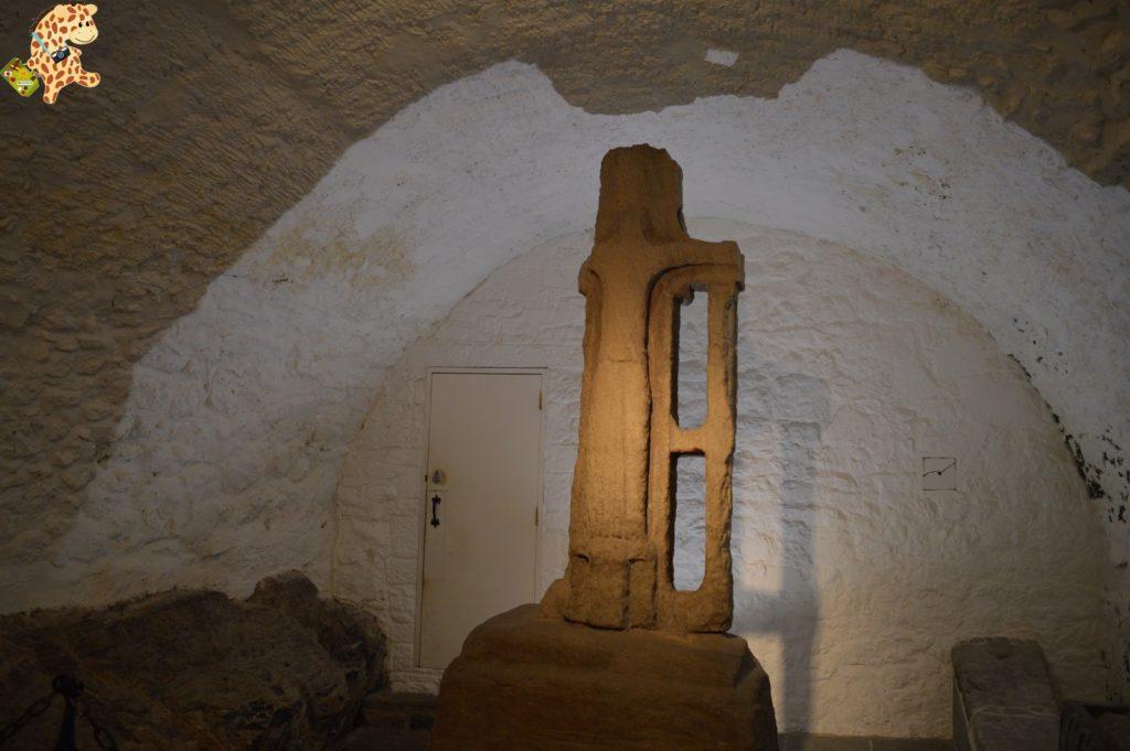 Irlanda28829 1 1024x681 - Irlanda en 10 días: Rock of Cashel y Kilkenny