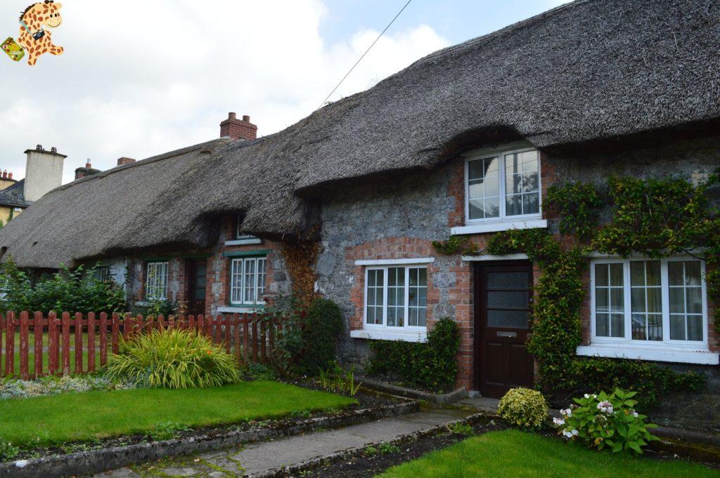 Irlanda289029 1024x681 - Irlanda en 10 días: Alcantilados de Moher, Adare y Parque Nacional de Killarney