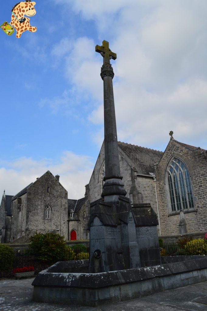 Irlanda289829 681x1024 - Irlanda en 10 días: Alcantilados de Moher, Adare y Parque Nacional de Killarney
