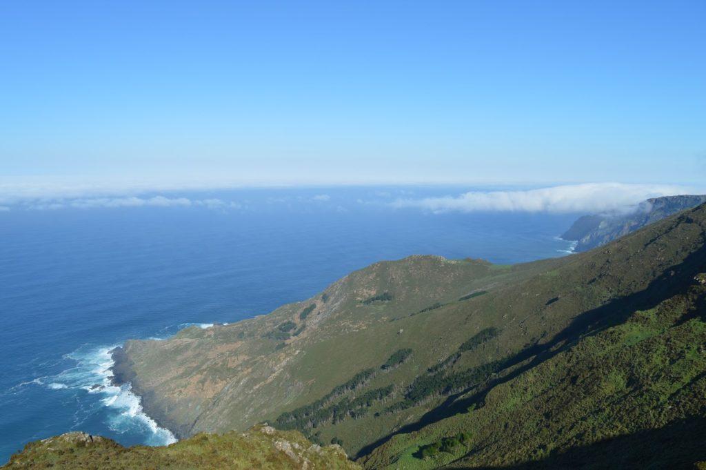 rutamiradorescedeiraacaboortegalporsanandresdeteixido281029 1024x681 - De Cedeira a Cabo Ortegal: ruta de miradores