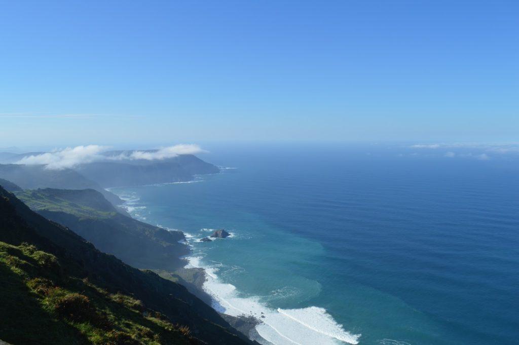 rutamiradorescedeiraacaboortegalporsanandresdeteixido281129 1024x681 - De Cedeira a Cabo Ortegal: ruta de miradores