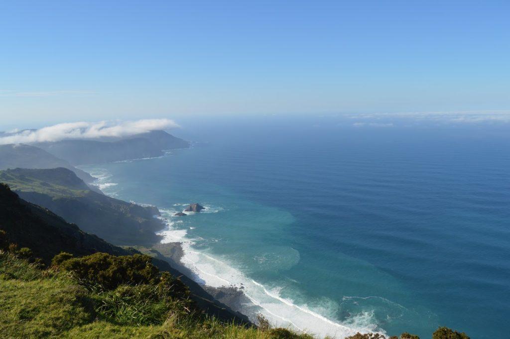 rutamiradorescedeiraacaboortegalporsanandresdeteixido281229 1024x681 - De Cedeira a Cabo Ortegal: ruta de miradores