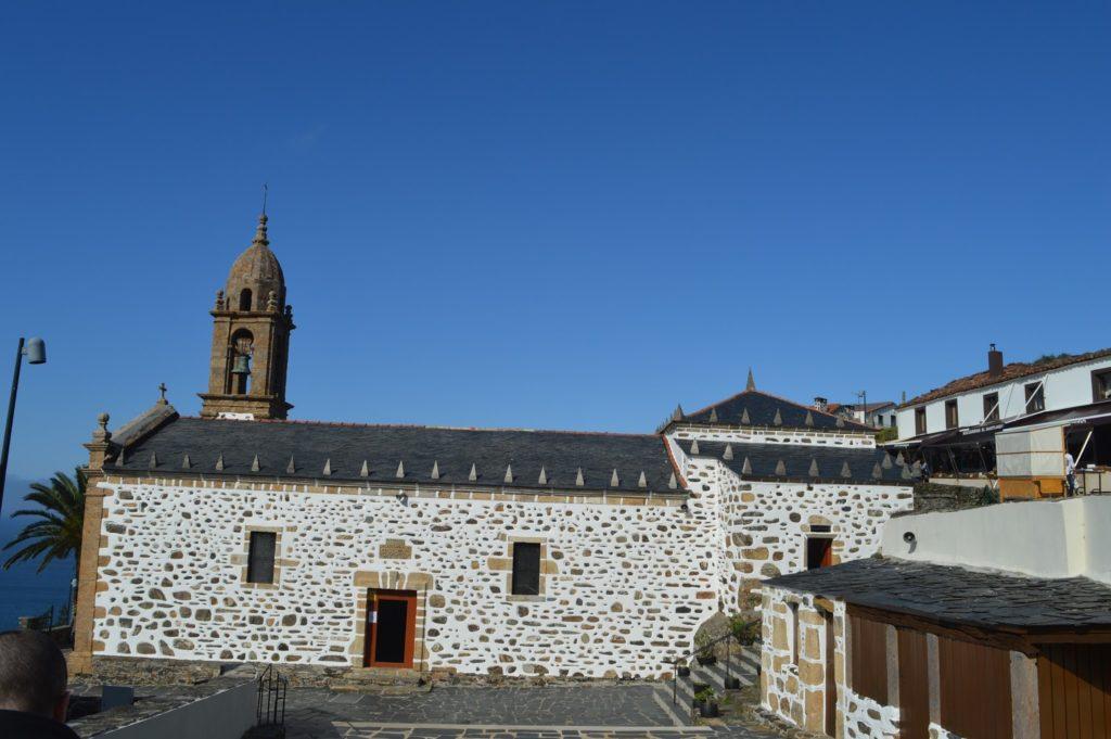 rutamiradorescedeiraacaboortegalporsanandresdeteixido281329 1024x681 - De Cedeira a Cabo Ortegal: ruta de miradores