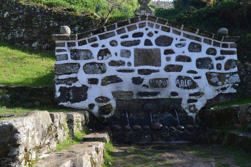 rutamiradorescedeiraacaboortegalporsanandresdeteixido281429 1024x681 - De Cedeira a Cabo Ortegal: ruta de miradores