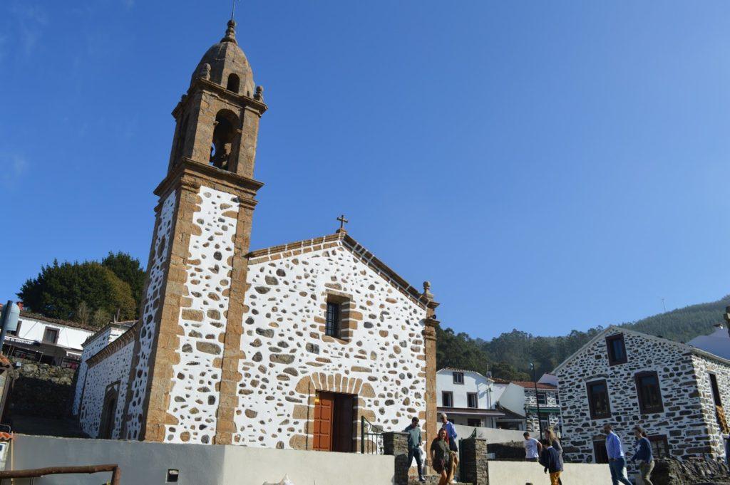 rutamiradorescedeiraacaboortegalporsanandresdeteixido281529 1024x681 - De Cedeira a Cabo Ortegal: ruta de miradores