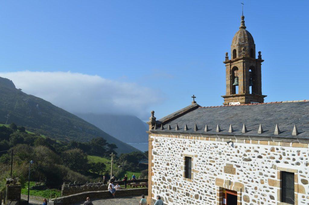 rutamiradorescedeiraacaboortegalporsanandresdeteixido281629 1024x681 - De Cedeira a Cabo Ortegal: ruta de miradores