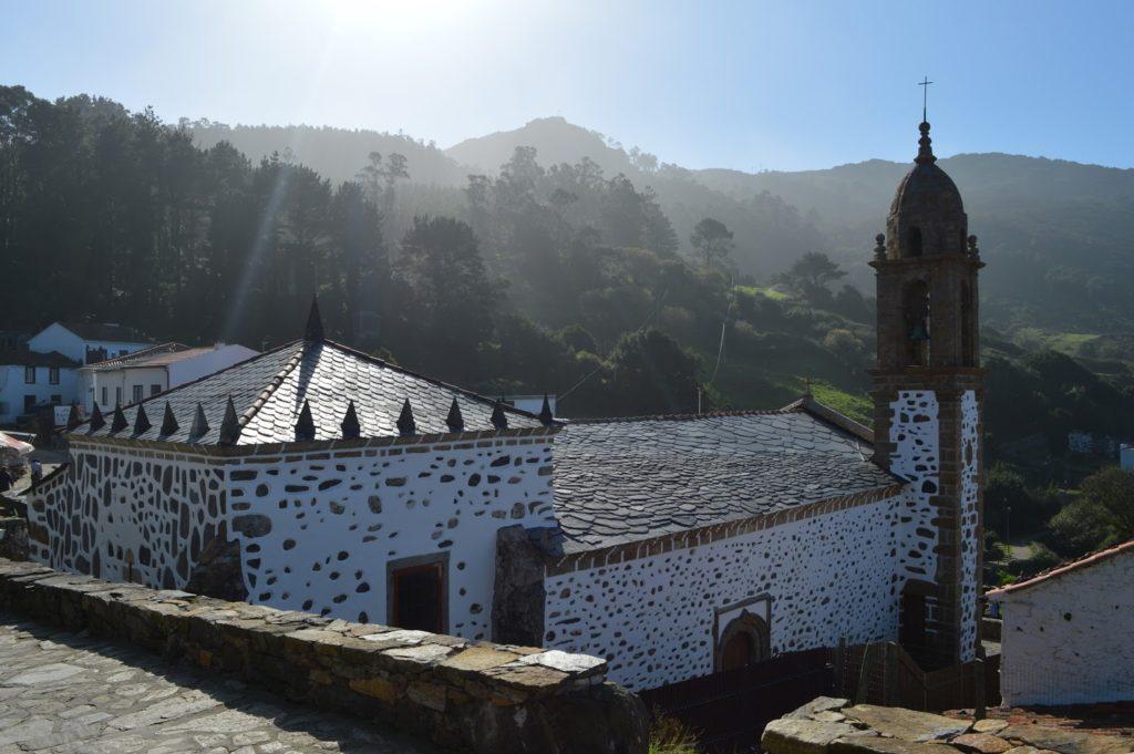 rutamiradorescedeiraacaboortegalporsanandresdeteixido281729 1024x681 - De Cedeira a Cabo Ortegal: ruta de miradores