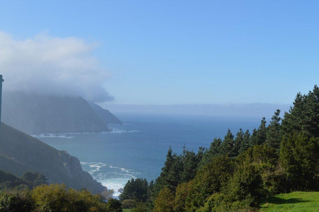 rutamiradorescedeiraacaboortegalporsanandresdeteixido281829 1024x681 - De Cedeira a Cabo Ortegal: ruta de miradores