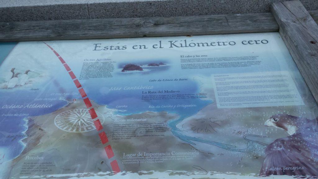 rutamiradorescedeiraacaboortegalporsanandresdeteixido282329 1024x576 - De Cedeira a Cabo Ortegal: ruta de miradores