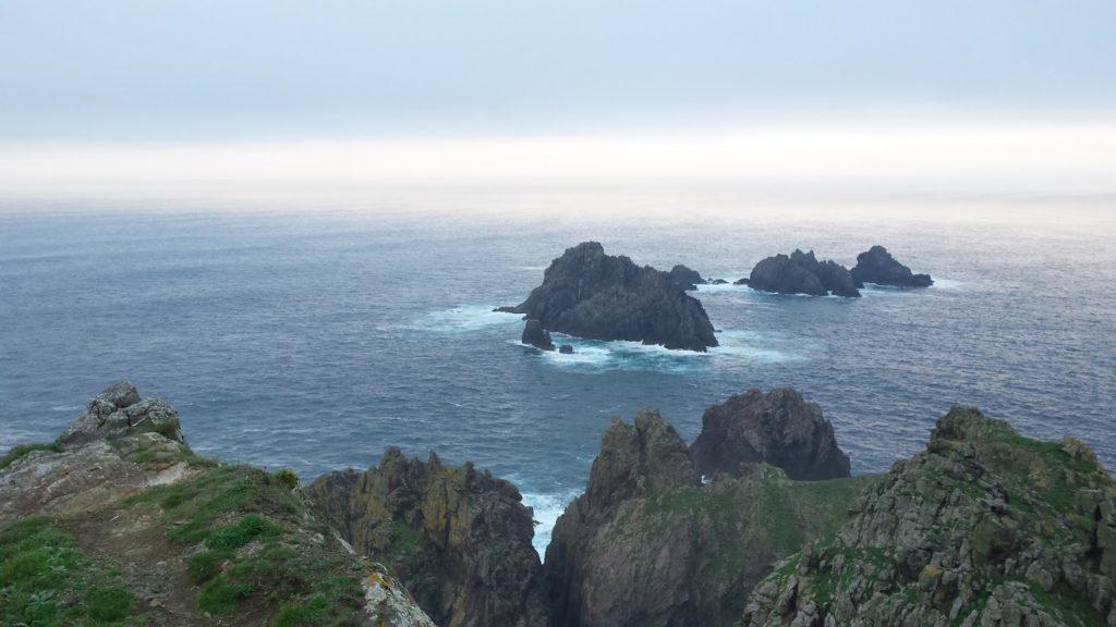 rutamiradorescedeiraacaboortegalporsanandresdeteixido282429 1024x576 - De Cedeira a Cabo Ortegal: ruta de miradores
