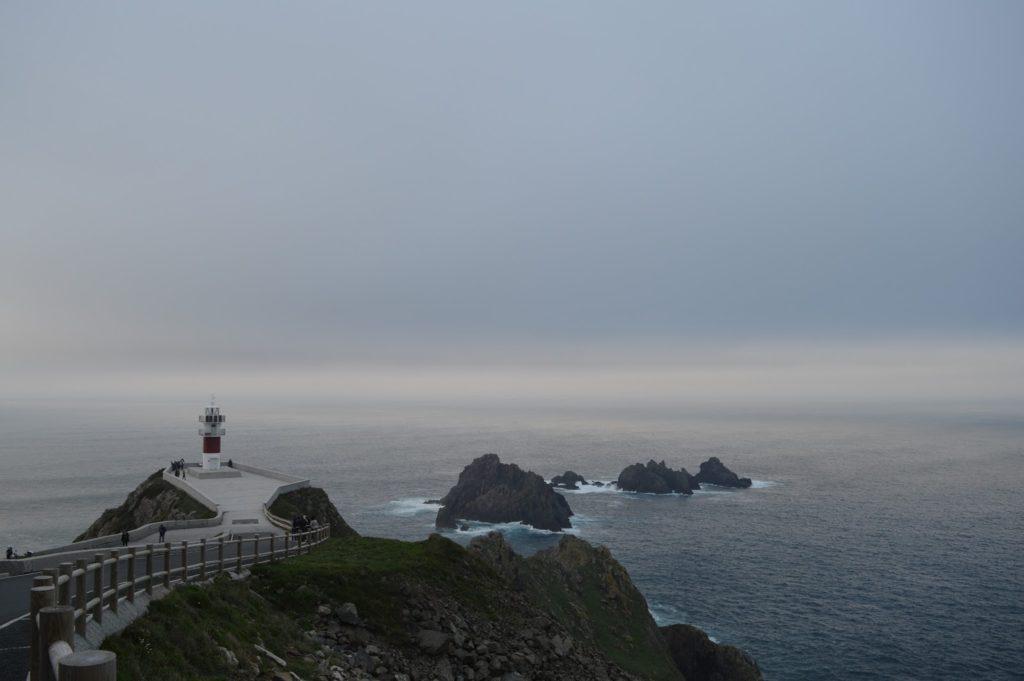 rutamiradorescedeiraacaboortegalporsanandresdeteixido282529 1024x681 - De Cedeira a Cabo Ortegal: ruta de miradores