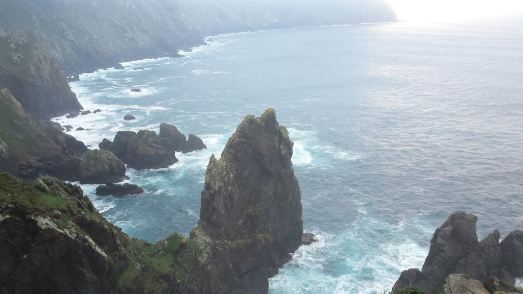 rutamiradorescedeiraacaboortegalporsanandresdeteixido282729 1024x576 - De Cedeira a Cabo Ortegal: ruta de miradores