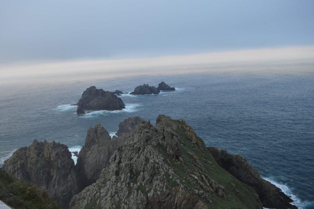 rutamiradorescedeiraacaboortegalporsanandresdeteixido282829 1024x681 - De Cedeira a Cabo Ortegal: ruta de miradores