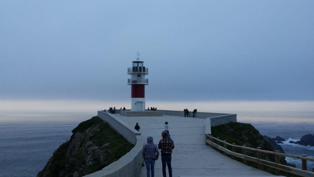 rutamiradorescedeiraacaboortegalporsanandresdeteixido282929 1024x576 - De Cedeira a Cabo Ortegal: ruta de miradores