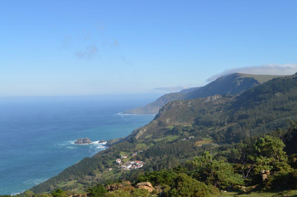 rutamiradorescedeiraacaboortegalporsanandresdeteixido28329 1024x681 - De Cedeira a Cabo Ortegal: ruta de miradores