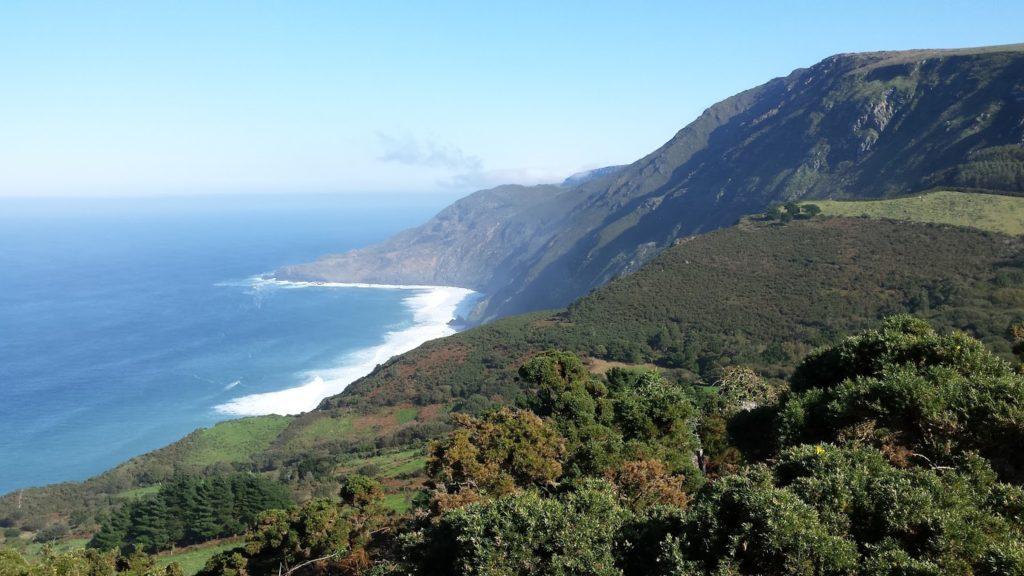 rutamiradorescedeiraacaboortegalporsanandresdeteixido28429 1024x576 - De Cedeira a Cabo Ortegal: ruta de miradores