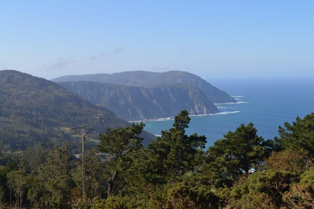 rutamiradorescedeiraacaboortegalporsanandresdeteixido28529 1024x681 - De Cedeira a Cabo Ortegal: ruta de miradores