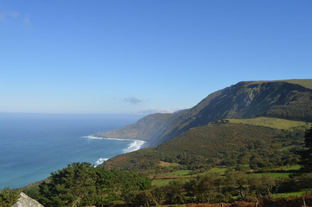 rutamiradorescedeiraacaboortegalporsanandresdeteixido28629 1024x681 - De Cedeira a Cabo Ortegal: ruta de miradores