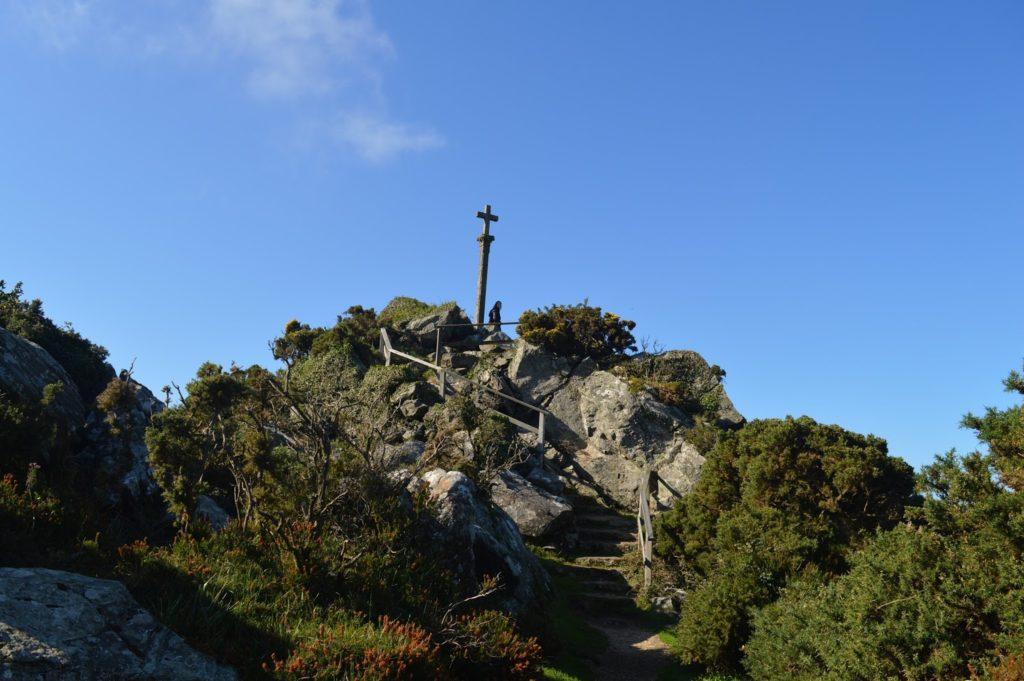 rutamiradorescedeiraacaboortegalporsanandresdeteixido28729 1024x681 - De Cedeira a Cabo Ortegal: ruta de miradores