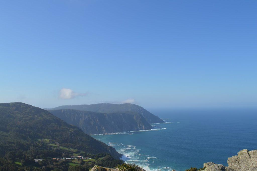 rutamiradorescedeiraacaboortegalporsanandresdeteixido28829 1024x681 - De Cedeira a Cabo Ortegal: ruta de miradores