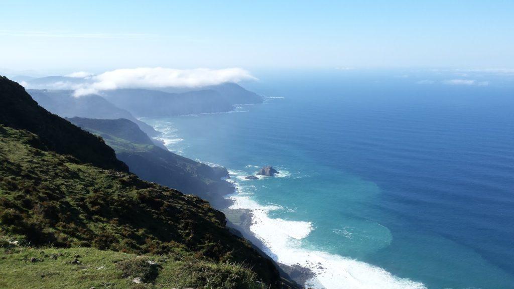 rutamiradorescedeiraacaboortegalporsanandresdeteixido28929 1024x576 - De Cedeira a Cabo Ortegal: ruta de miradores