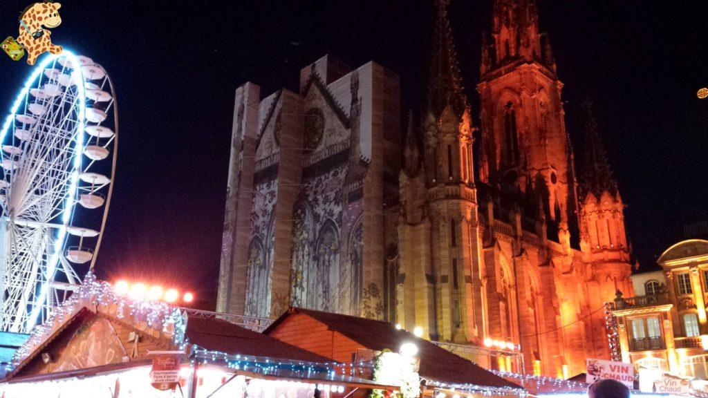 20151128 173620 1024x576 - Alsacia y Lorena en 1 semana: Itinerario y presupuesto