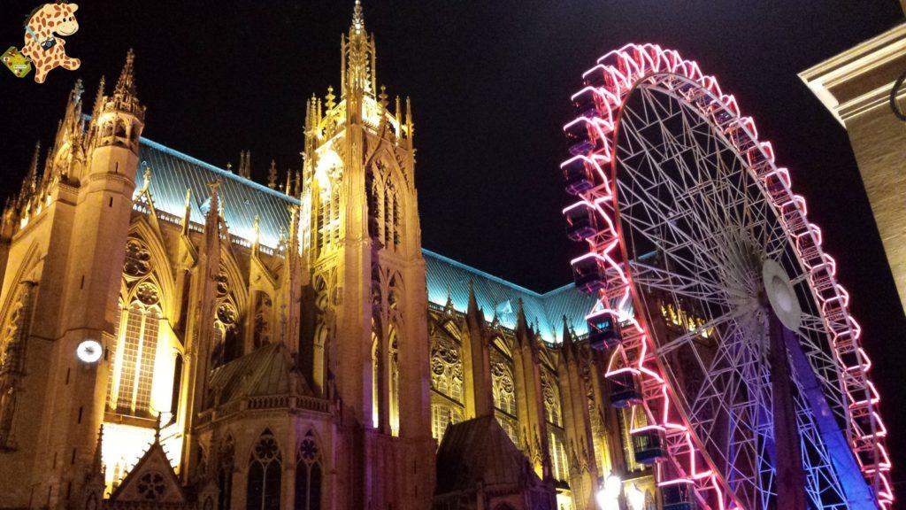 20151202 205117 1024x576 - Alsacia y Lorena en 1 semana: Itinerario y presupuesto