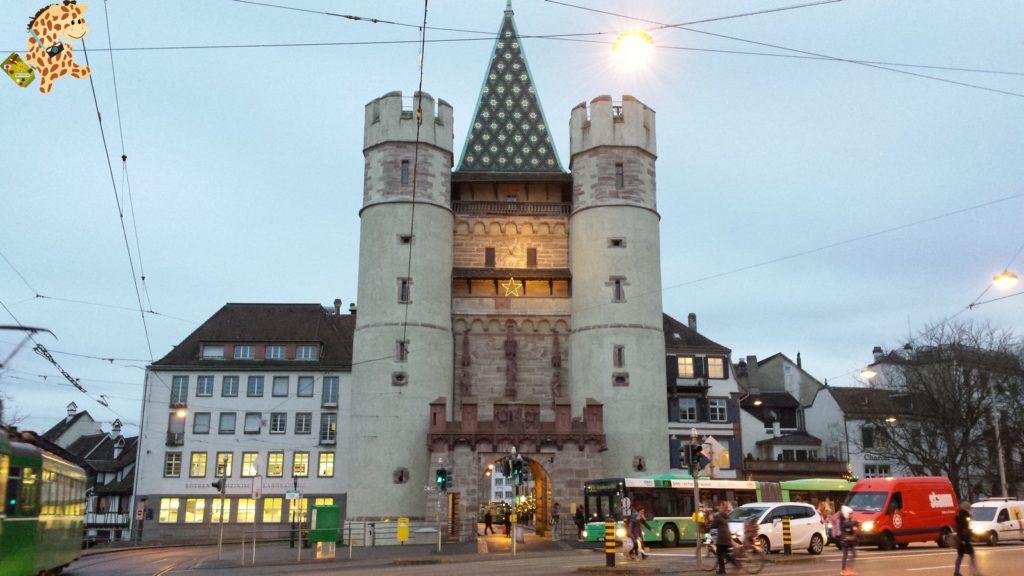 20151204 163854 1024x576 - Alsacia y Lorena en 1 semana: Itinerario y presupuesto