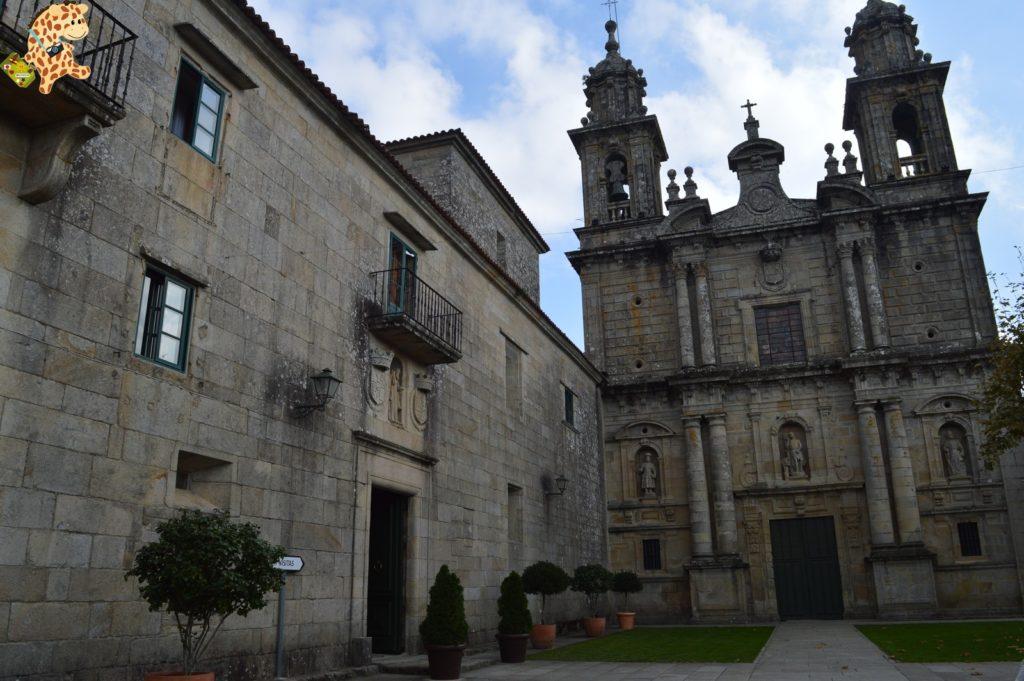 poioyalanzada281429 1024x681 - Qué ver en las Rías Baixas: Combarro y A Lanzada
