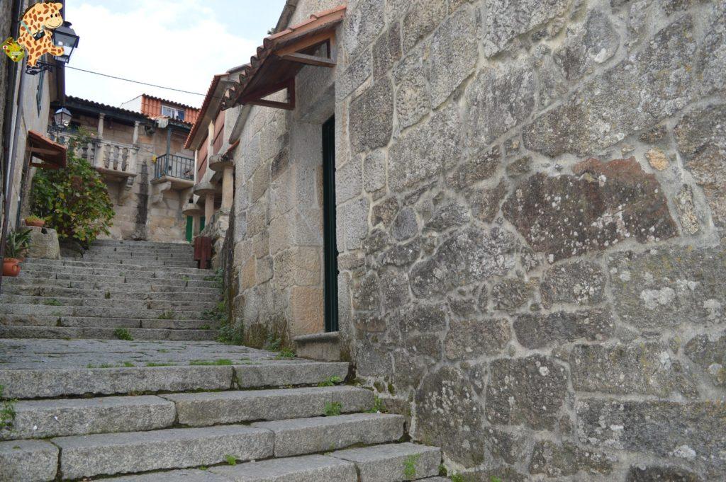 poioyalanzada282429 1024x681 - Qué ver en las Rías Baixas: Combarro y A Lanzada