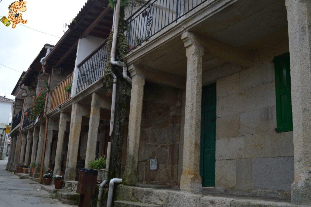 poioyalanzada282729 1024x681 - Qué ver en las Rías Baixas: Combarro y A Lanzada