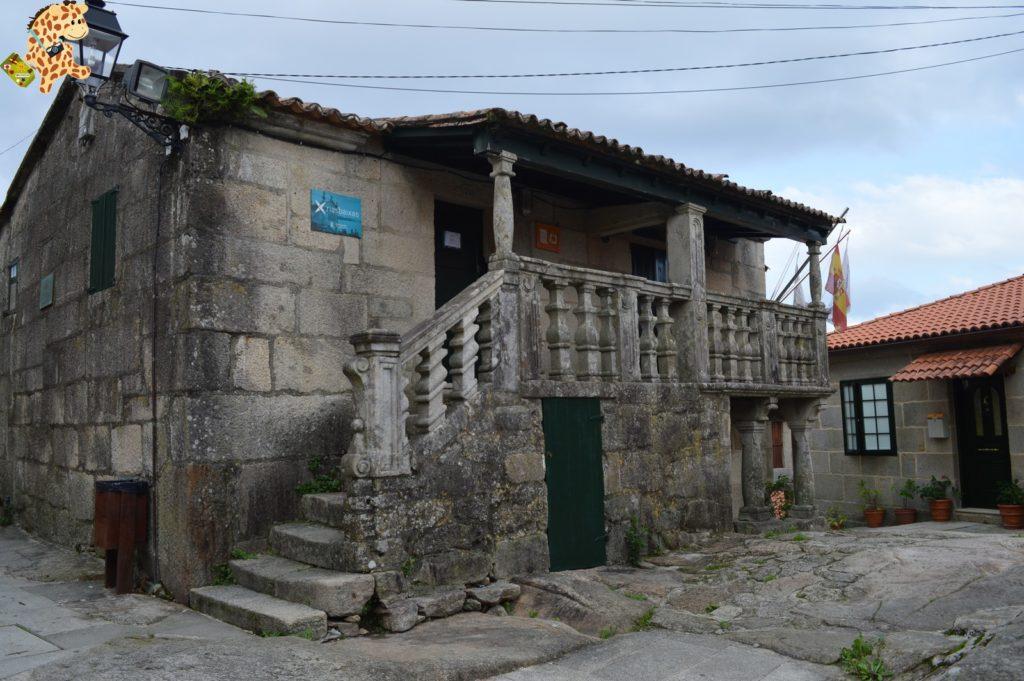 poioyalanzada283929 1024x681 - Qué ver en las Rías Baixas: Combarro y A Lanzada