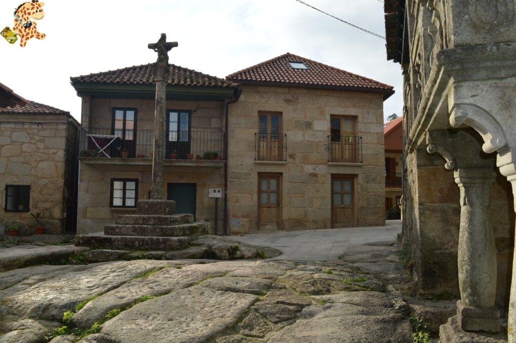 poioyalanzada284529 1024x681 - Qué ver en las Rías Baixas: Combarro y A Lanzada
