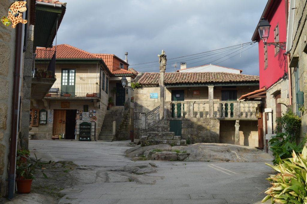 poioyalanzada284729 1024x681 - Qué ver en las Rías Baixas: Combarro y A Lanzada