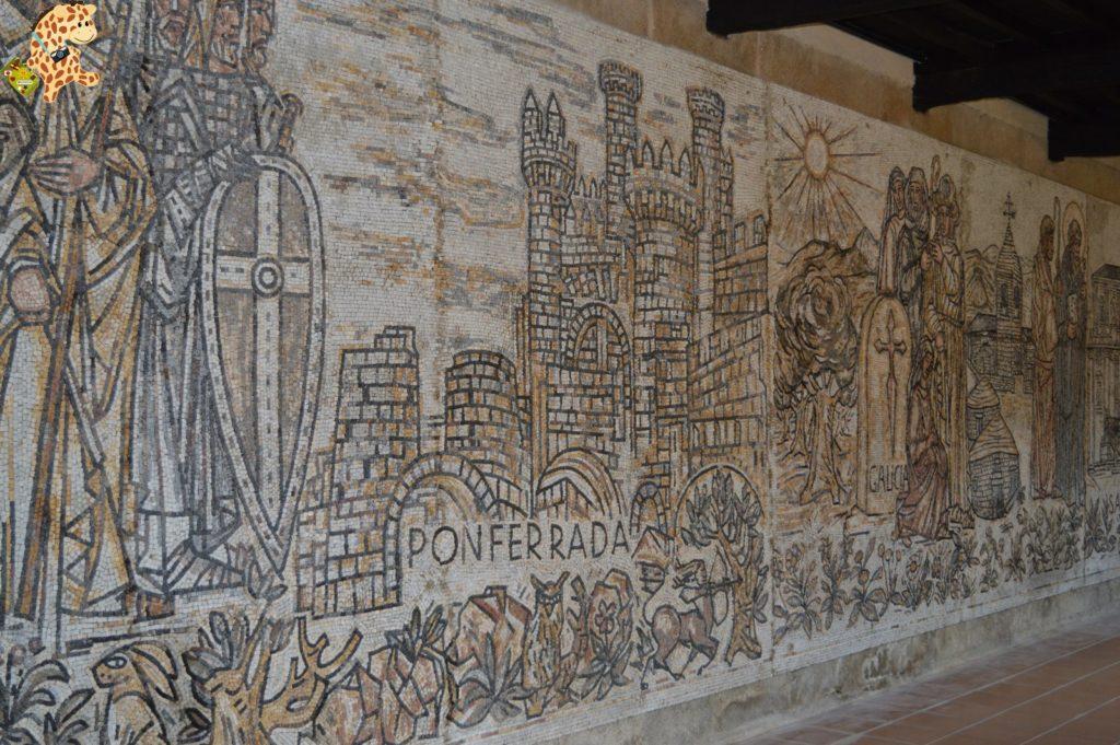 poioyalanzada286529 1024x681 - Qué ver en las Rías Baixas: Combarro y A Lanzada