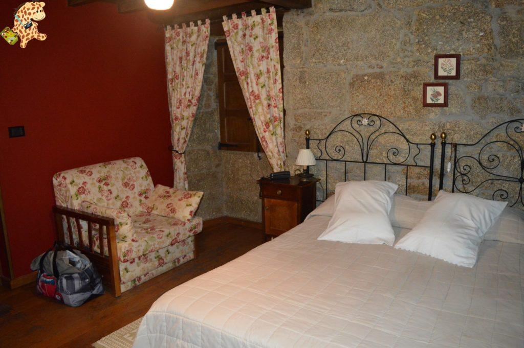 afervenza281129 1024x681 - A Fervenza, Casa grande y restaurante (O Corgo-Lugo)