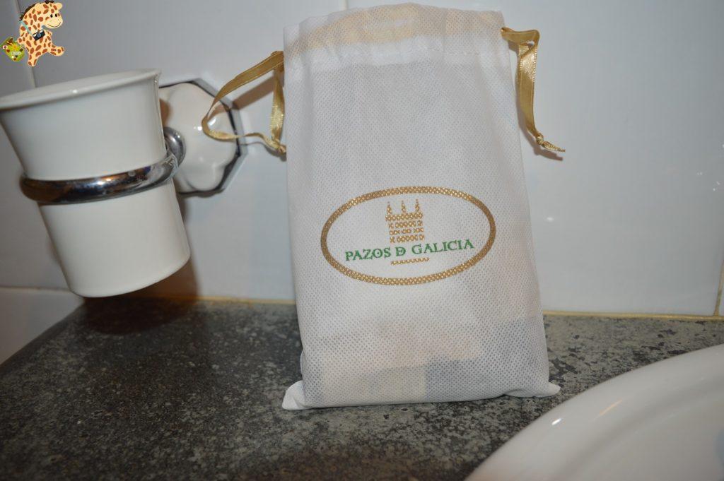 afervenza281329 1024x681 - A Fervenza, Casa grande y restaurante (O Corgo-Lugo)