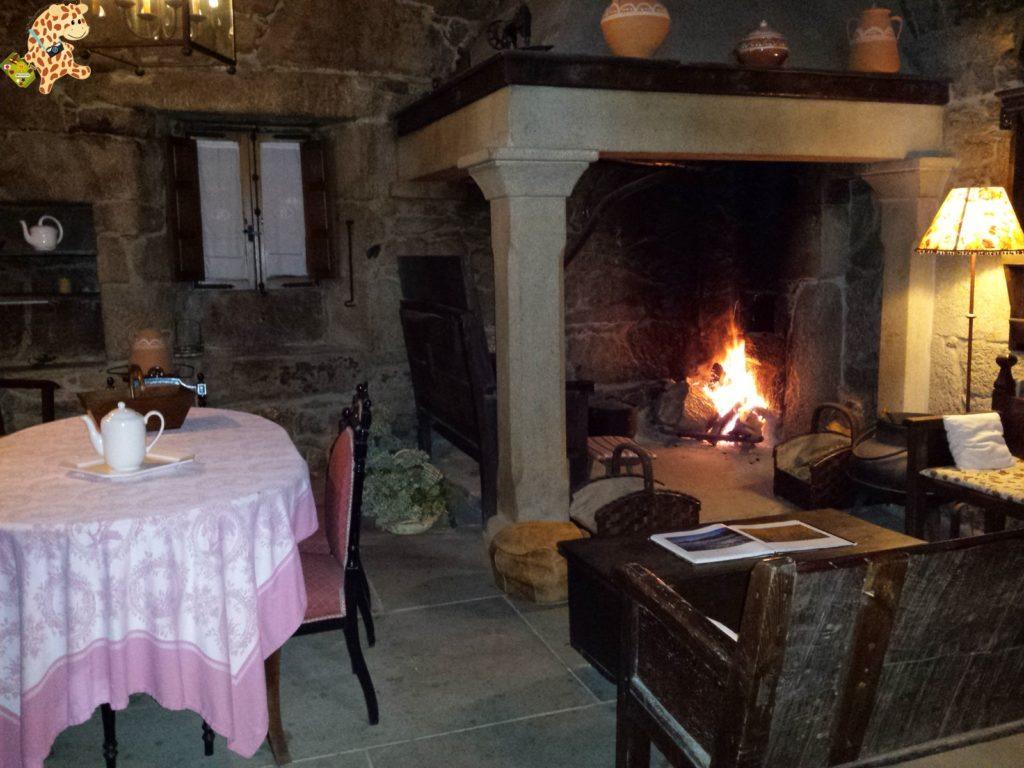 afervenza282129 1024x768 - A Fervenza, Casa grande y restaurante (O Corgo-Lugo)