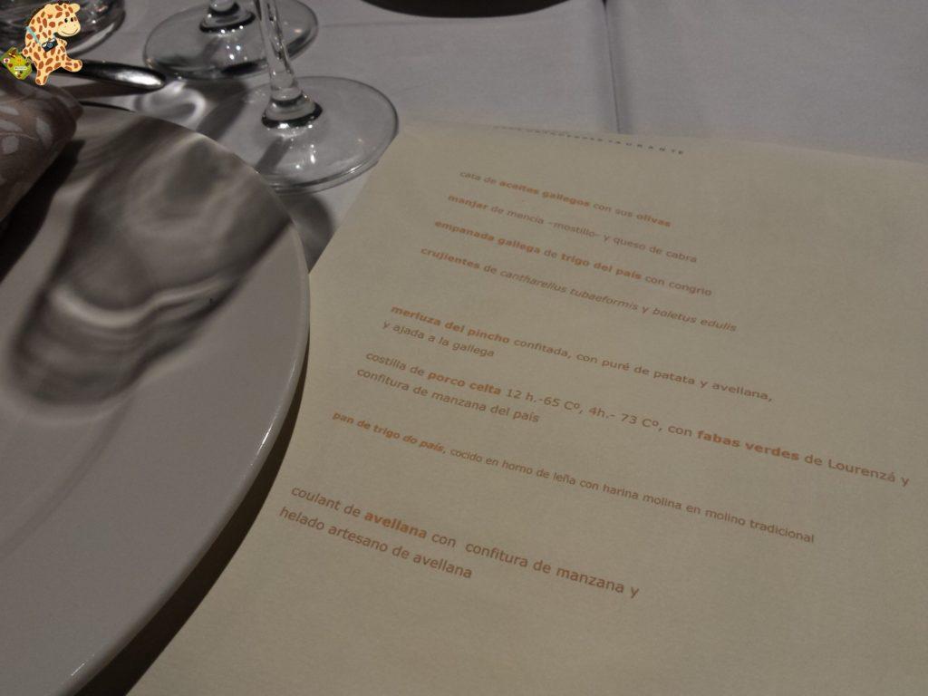 afervenza282729 1024x768 - A Fervenza, Casa grande y restaurante (O Corgo-Lugo)
