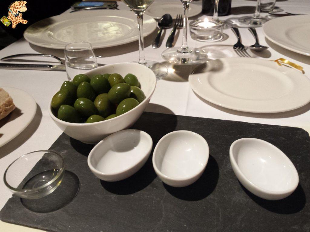 afervenza282929 1024x768 - A Fervenza, Casa grande y restaurante (O Corgo-Lugo)