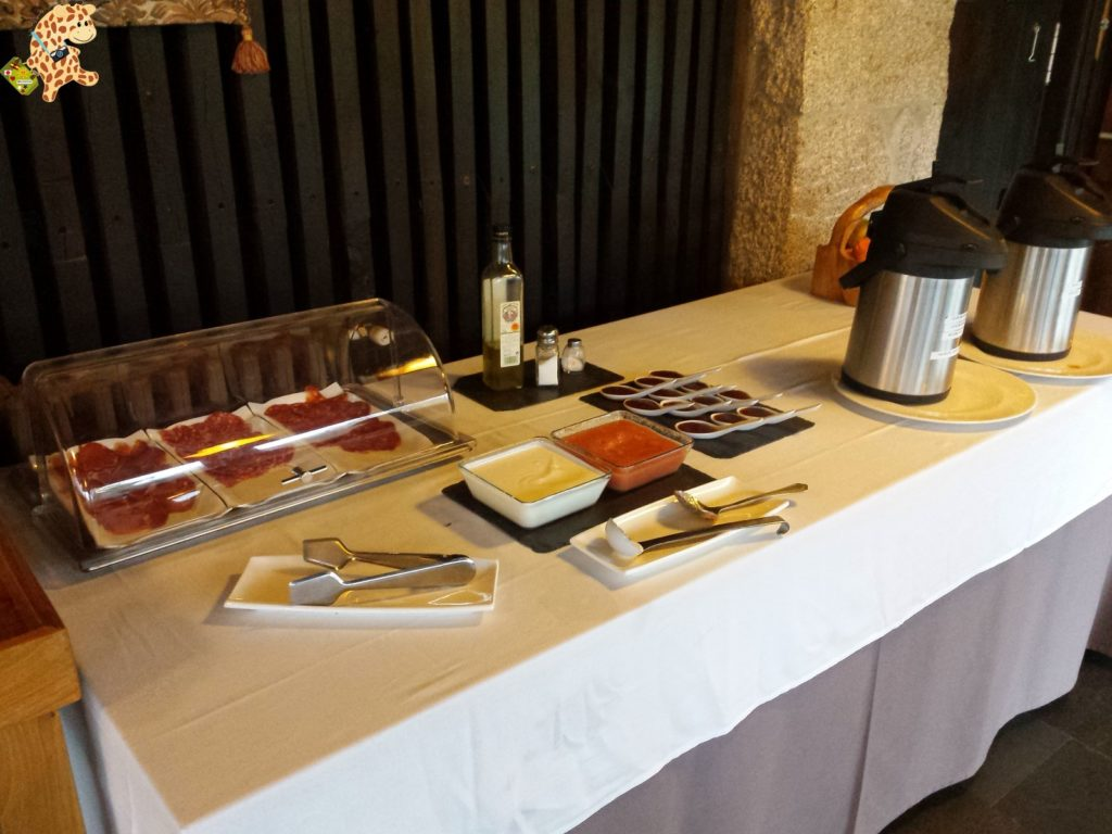 afervenza285729 1024x768 - A Fervenza, Casa grande y restaurante (O Corgo-Lugo)