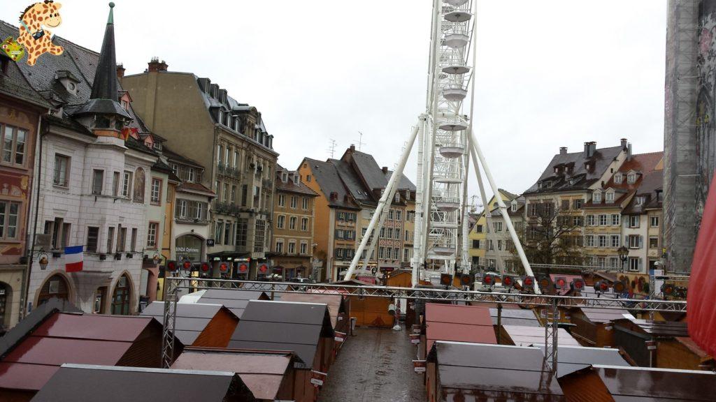 alsacia281029 1024x576 - Alsacia: Mulhouse, Guebwiller, Eguisheim y Colmar