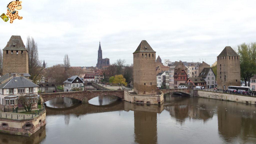 alsacia2810929 1024x576 - Qué ver en Alsacia: Estrasburgo